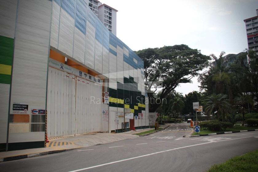 KTM Singapore Sector 30 June 2019 114