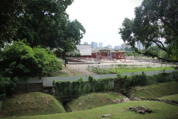 KTM Singapore Sector 30 June 2019 116