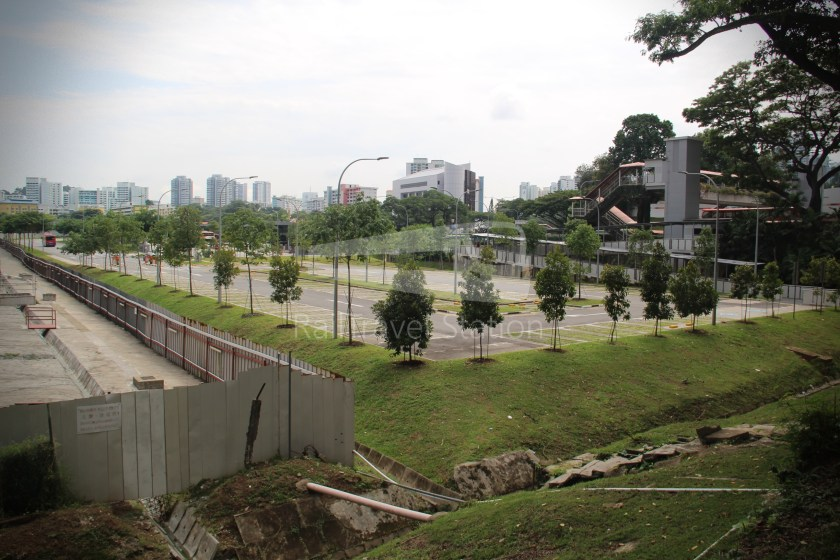 KTM Singapore Sector 30 June 2019 125