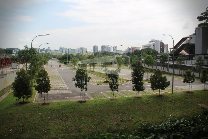 KTM Singapore Sector 30 June 2019 131