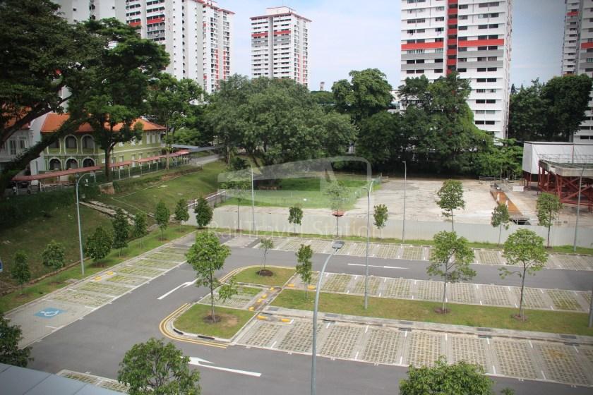 KTM Singapore Sector 30 June 2019 136