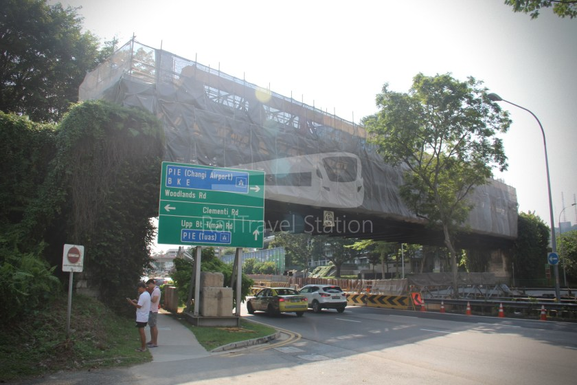 KTM Singapore Sector 30 June 2019 143