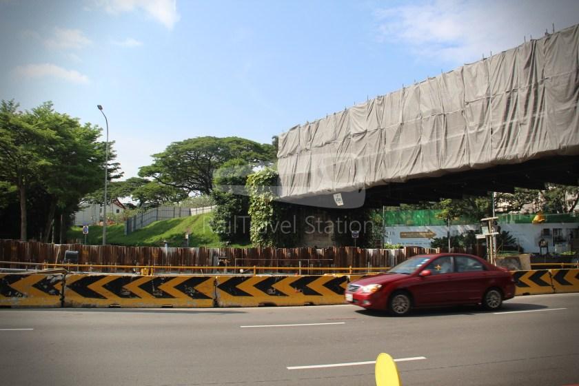 KTM Singapore Sector 30 June 2019 150