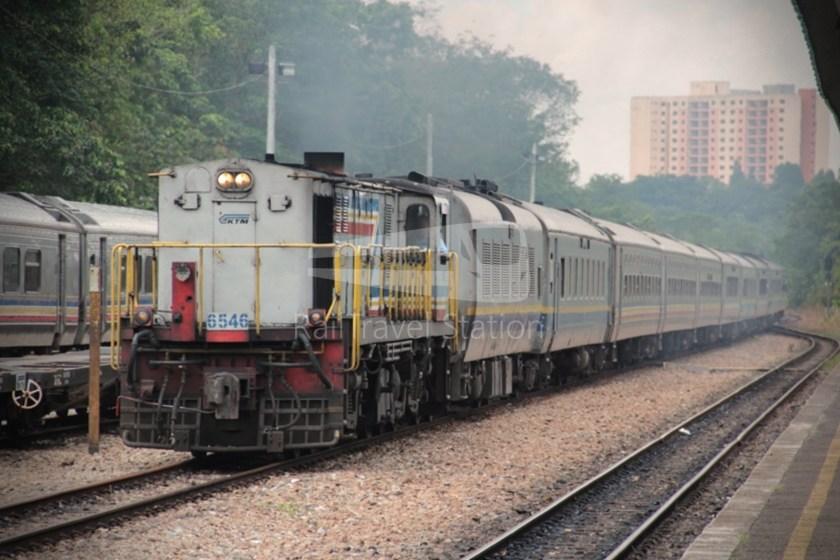 YDM 6546.JPG