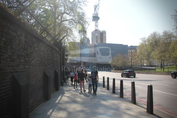 megasightseeing.com Megabus Tour Hyde Park Corner 014