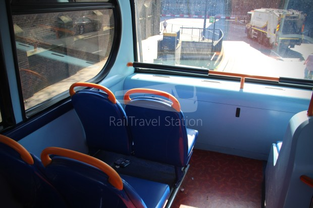 megasightseeing.com Megabus Tour Hyde Park Corner 029