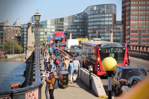 megasightseeing.com Megabus Tour Hyde Park Corner 042