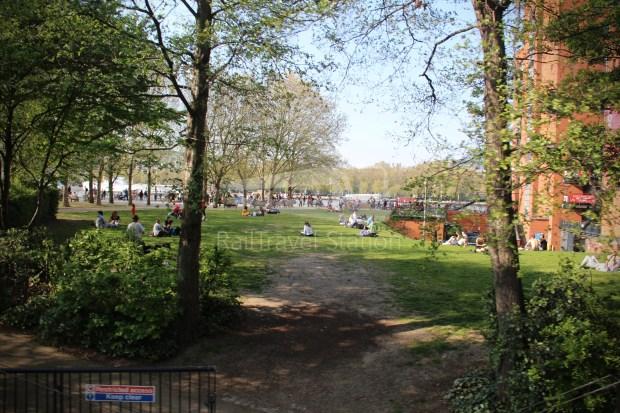 megasightseeing.com Megabus Tour Hyde Park Corner 062