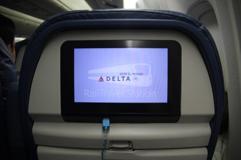Delta DL168 SIN NRT 031