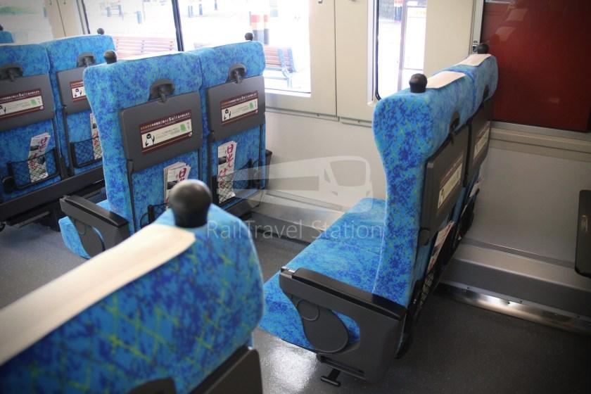 Nikko 8 Tobu-Nikko Shinjuku 019