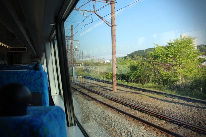 Nikko 8 Tobu-Nikko Shinjuku 036
