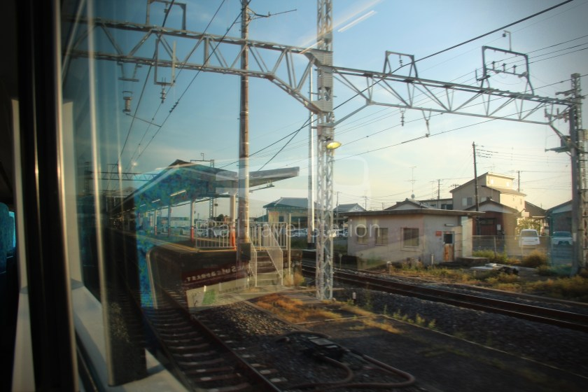 Nikko 8 Tobu-Nikko Shinjuku 070