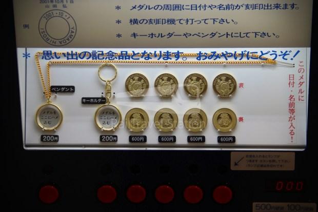 Revaty Aizu 132 Kinugawa-Onsen Shimo-Imaichi 006