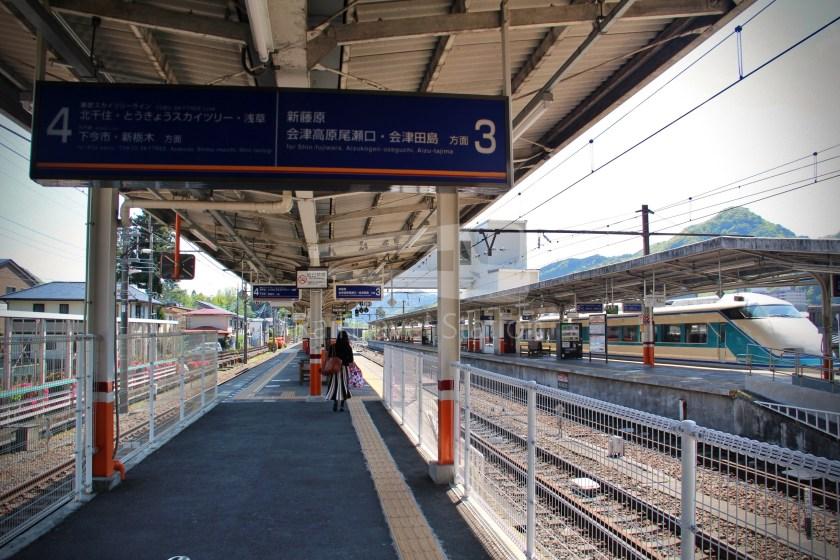 Revaty Aizu 132 Kinugawa-Onsen Shimo-Imaichi 016
