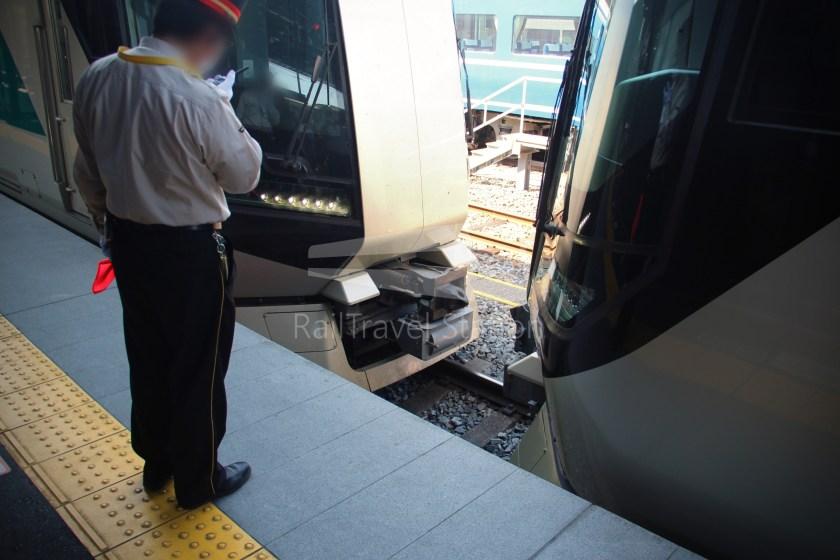 Revaty Aizu 132 Kinugawa-Onsen Shimo-Imaichi 072
