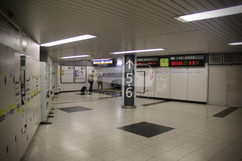 Spacia Kinugawa 3 Shinjuku Kinugawa-Onsen 008