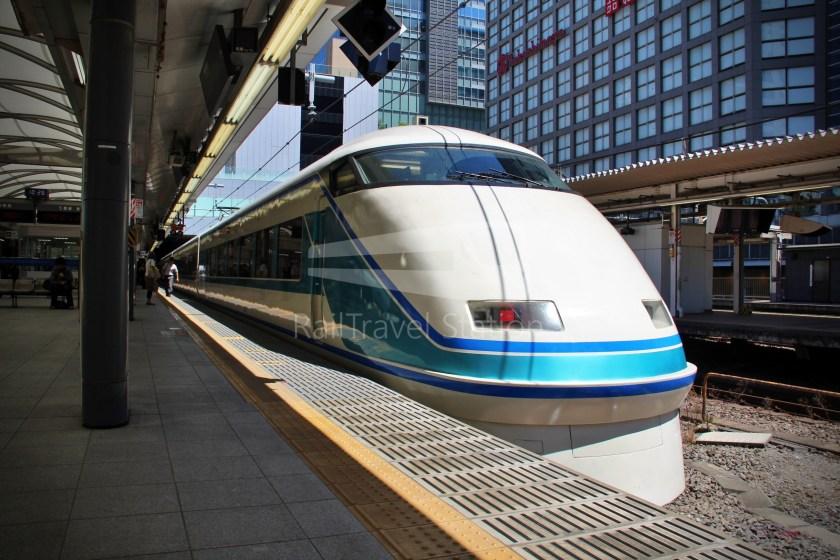 Spacia Kinugawa 3 Shinjuku Kinugawa-Onsen 018