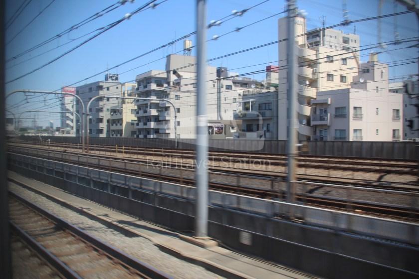 Spacia Kinugawa 3 Shinjuku Kinugawa-Onsen 043