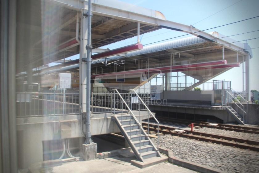 Spacia Kinugawa 3 Shinjuku Kinugawa-Onsen 067