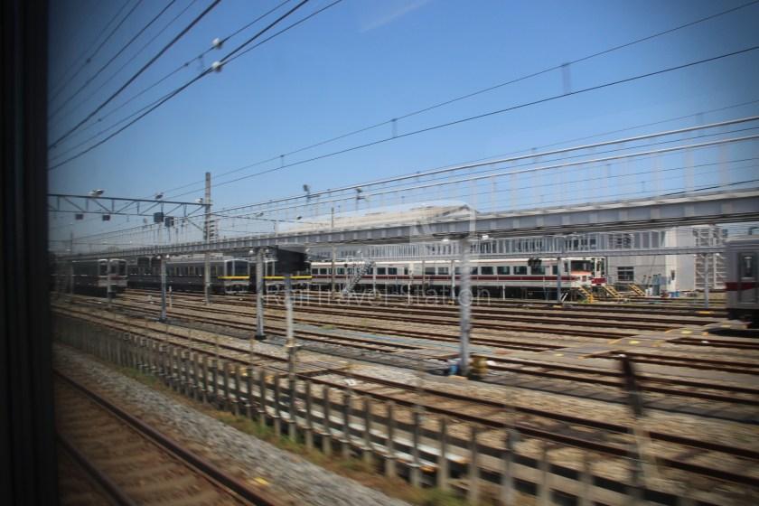 Spacia Kinugawa 3 Shinjuku Kinugawa-Onsen 072