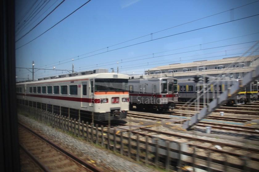 Spacia Kinugawa 3 Shinjuku Kinugawa-Onsen 073