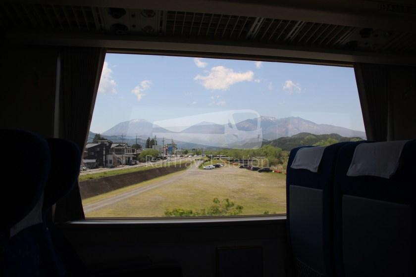 Spacia Kinugawa 3 Shinjuku Kinugawa-Onsen 097