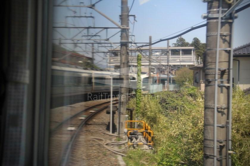 Spacia Kinugawa 3 Shinjuku Kinugawa-Onsen 099