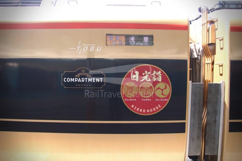 Spacia Kinugawa 3 Shinjuku Kinugawa-Onsen 121