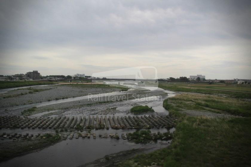 Super View Odoriko 3 Shinjuku Izukyu-Shimoda 068