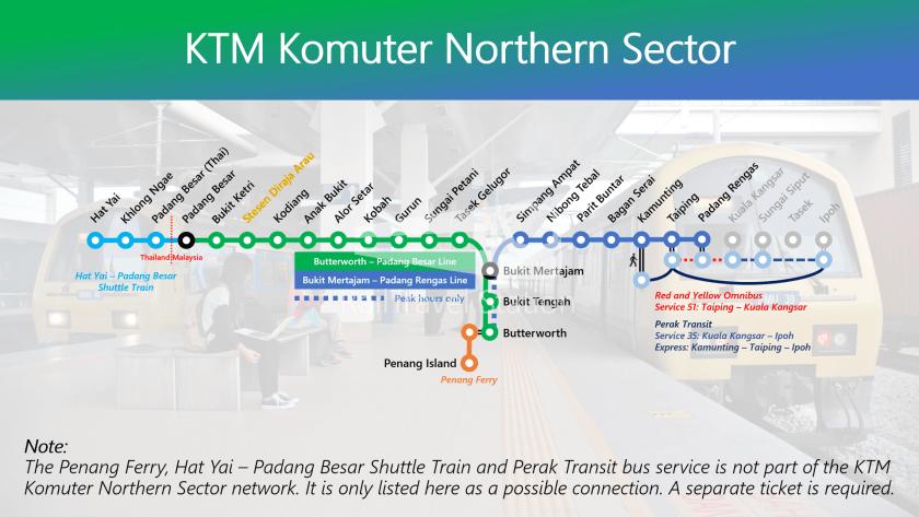TRAINS1M2 KTM Komuter Northern Sector 20190716.png