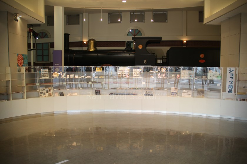 Tobu Museum 004
