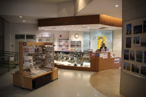 Tobu Museum 008