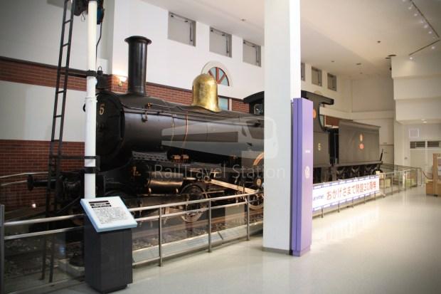 Tobu Museum 011