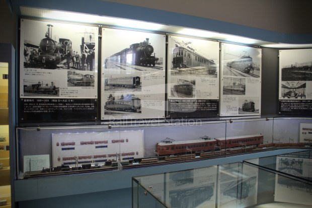 Tobu Museum 017