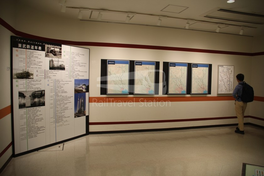 Tobu Museum 020
