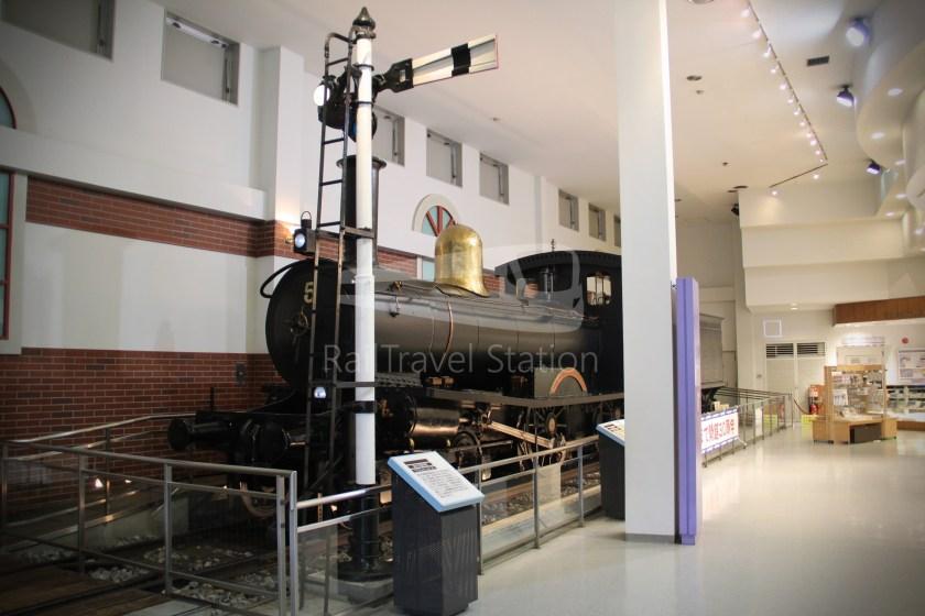 Tobu Museum 022