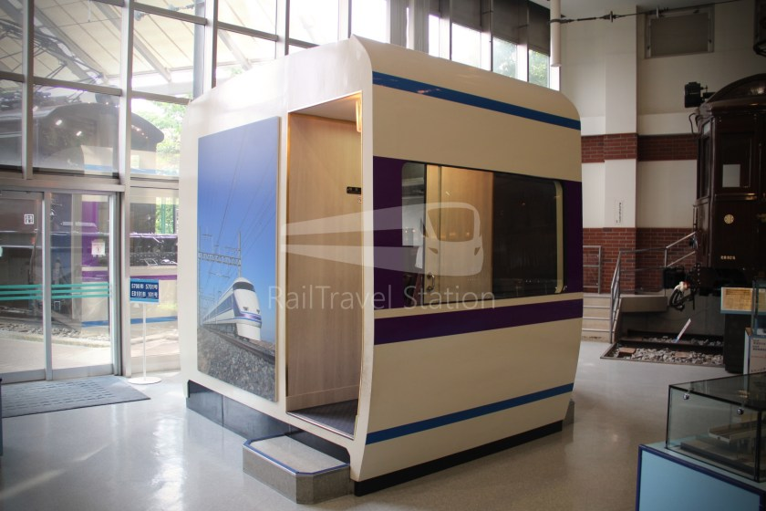 Tobu Museum 032