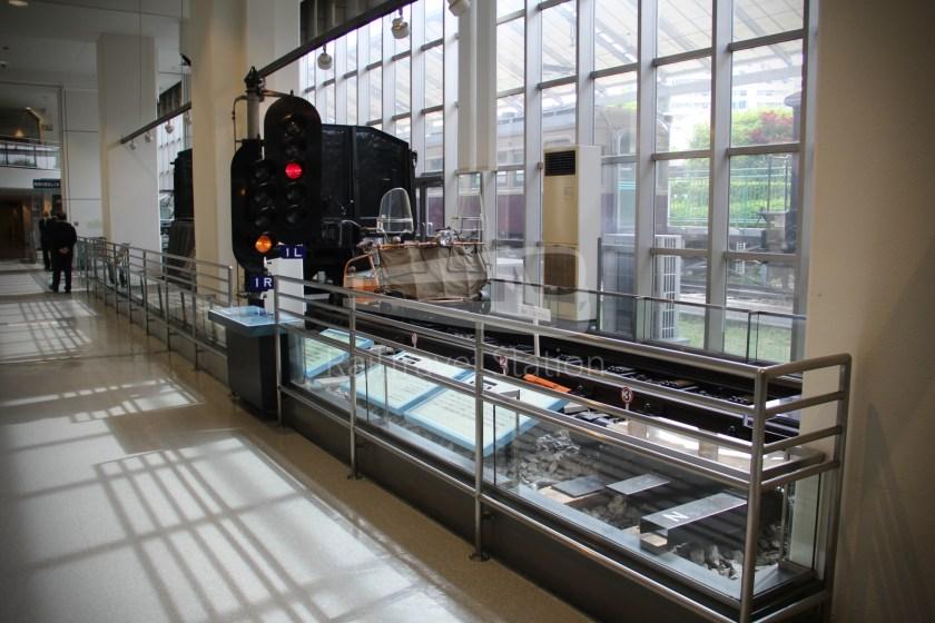 Tobu Museum 034