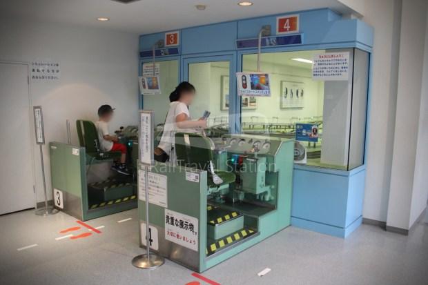 Tobu Museum 037