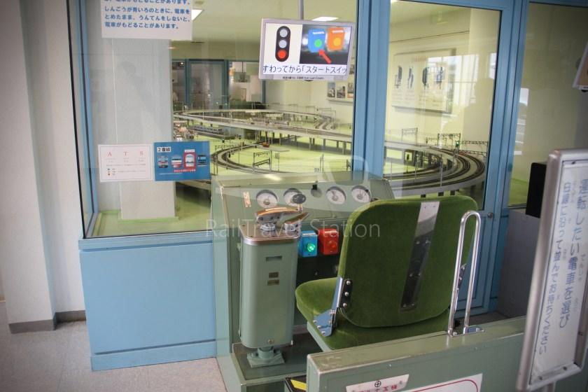 Tobu Museum 040