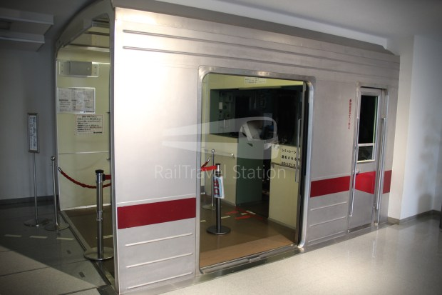 Tobu Museum 044