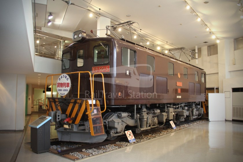 Tobu Museum 046