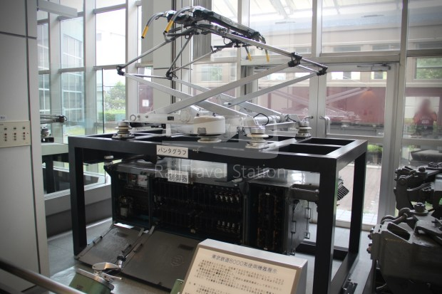 Tobu Museum 054