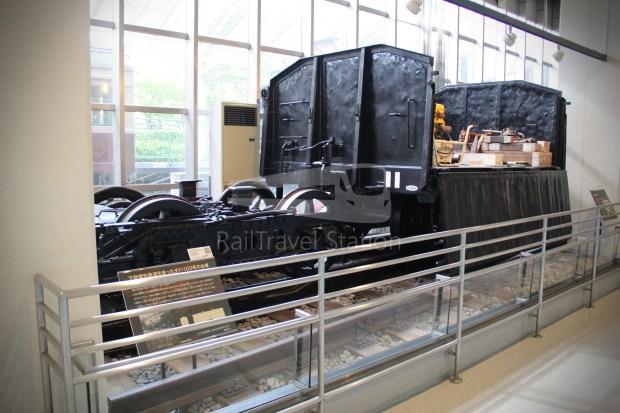Tobu Museum 056