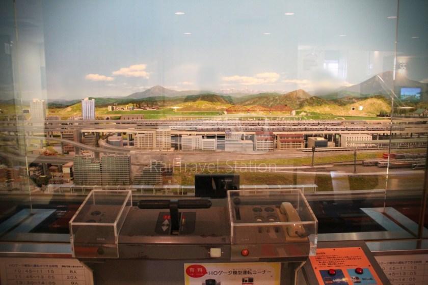 Tobu Museum 072