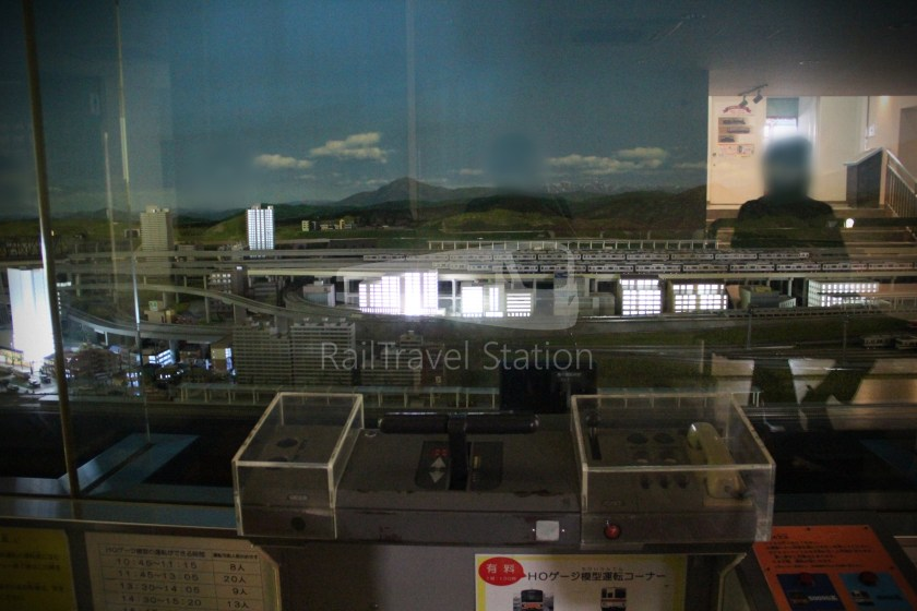 Tobu Museum 073