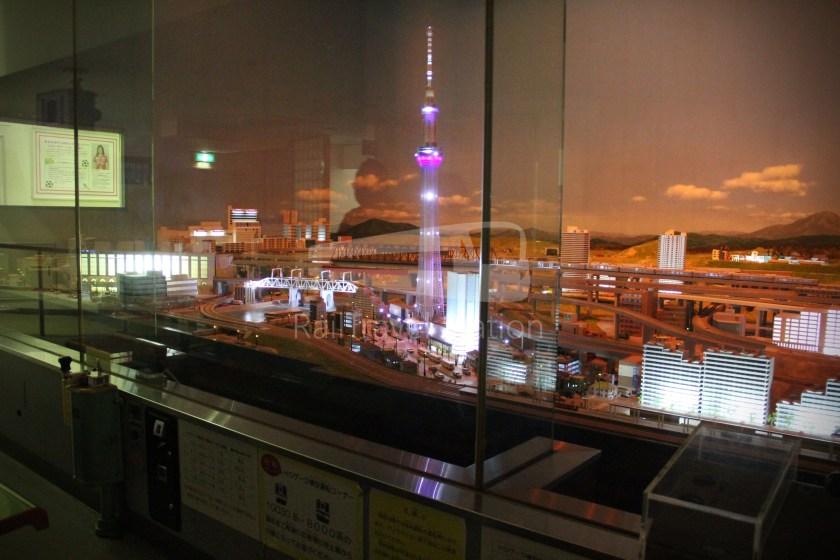 Tobu Museum 086