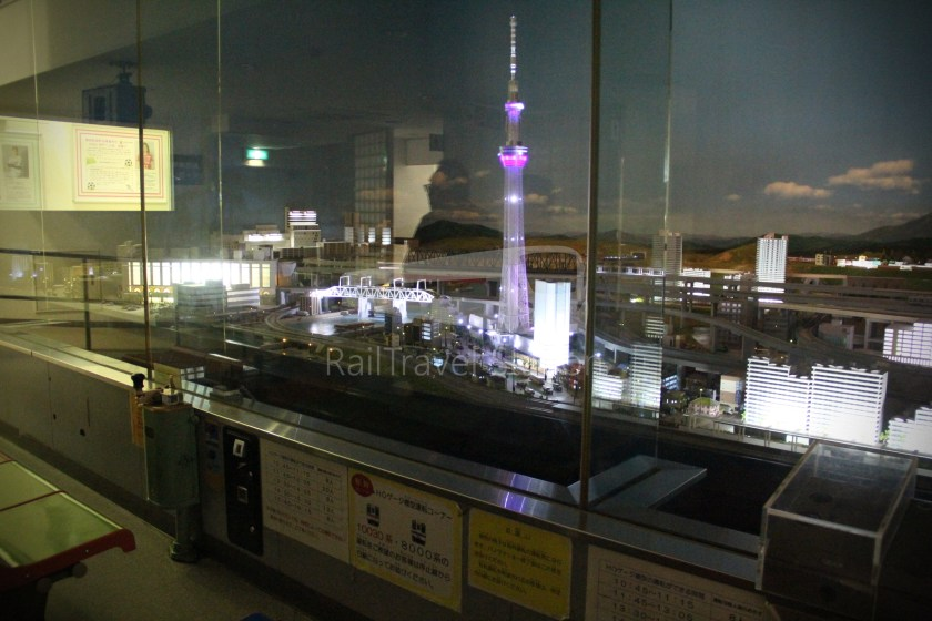 Tobu Museum 088