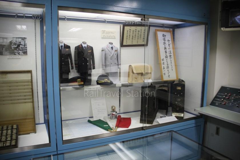 Tobu Museum 110