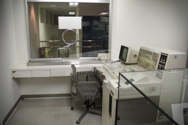 Tobu Museum 114